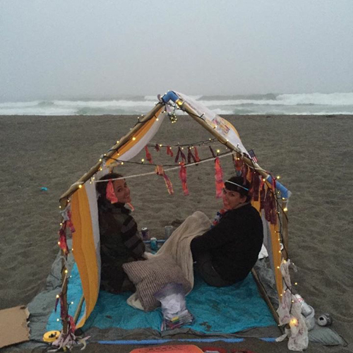 beach-camping-magic-tent