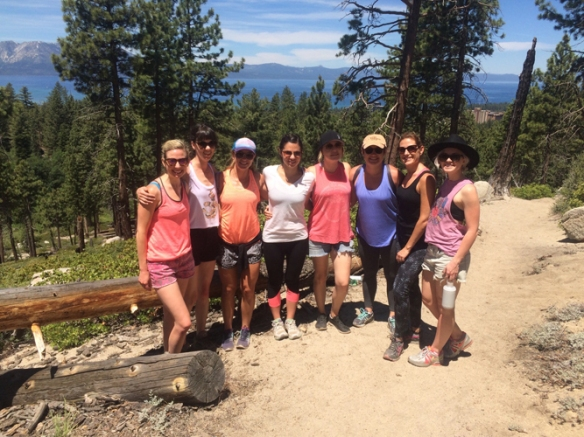 hiking-in-lake-tahoe