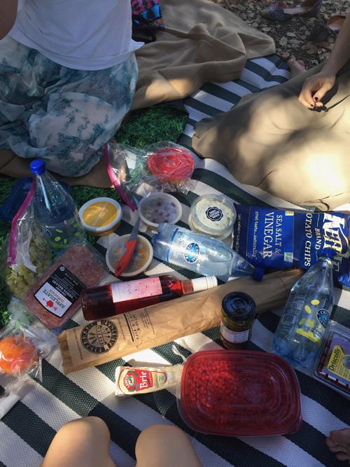 whole30-picnic
